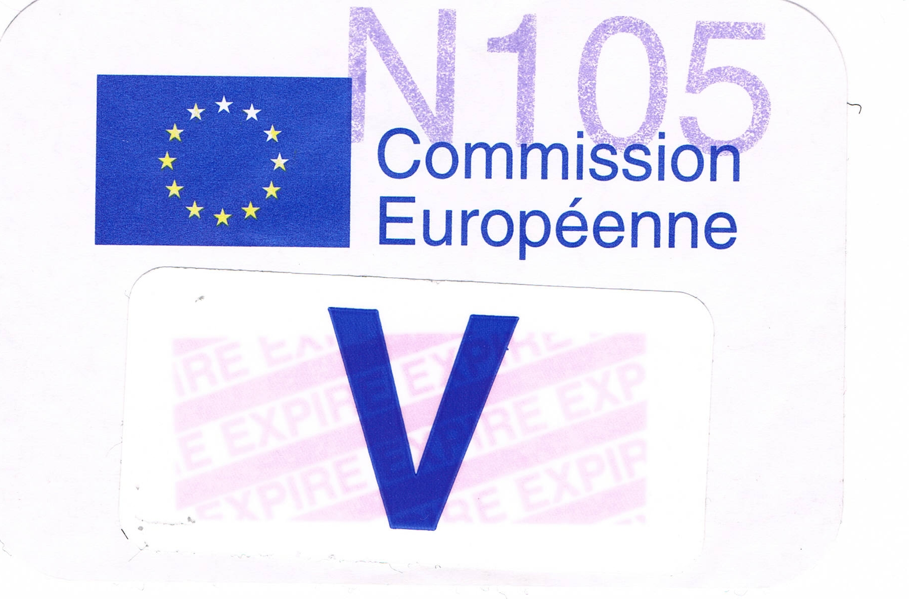 Antidumpingverfahren der EU