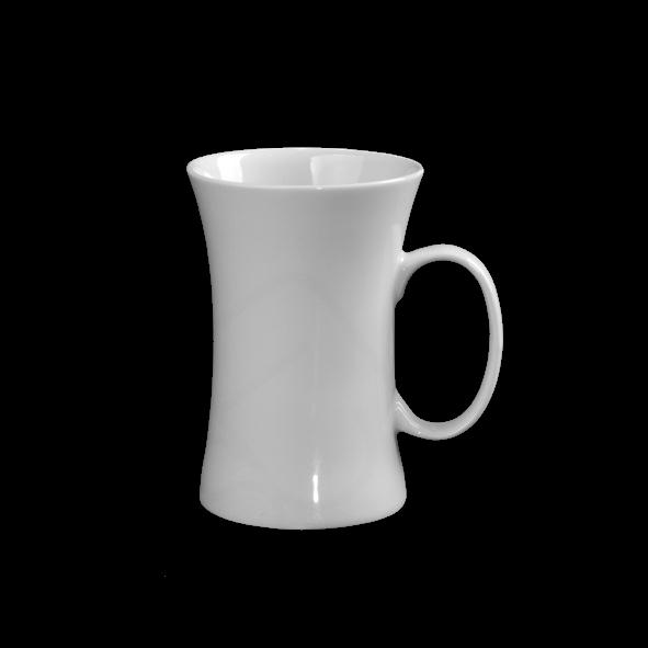 """Kaffeebecher 0,30 l """"Lucky"""""""