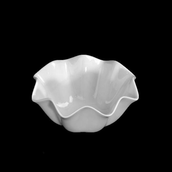 """Schale 16 cm """"Blüte"""""""