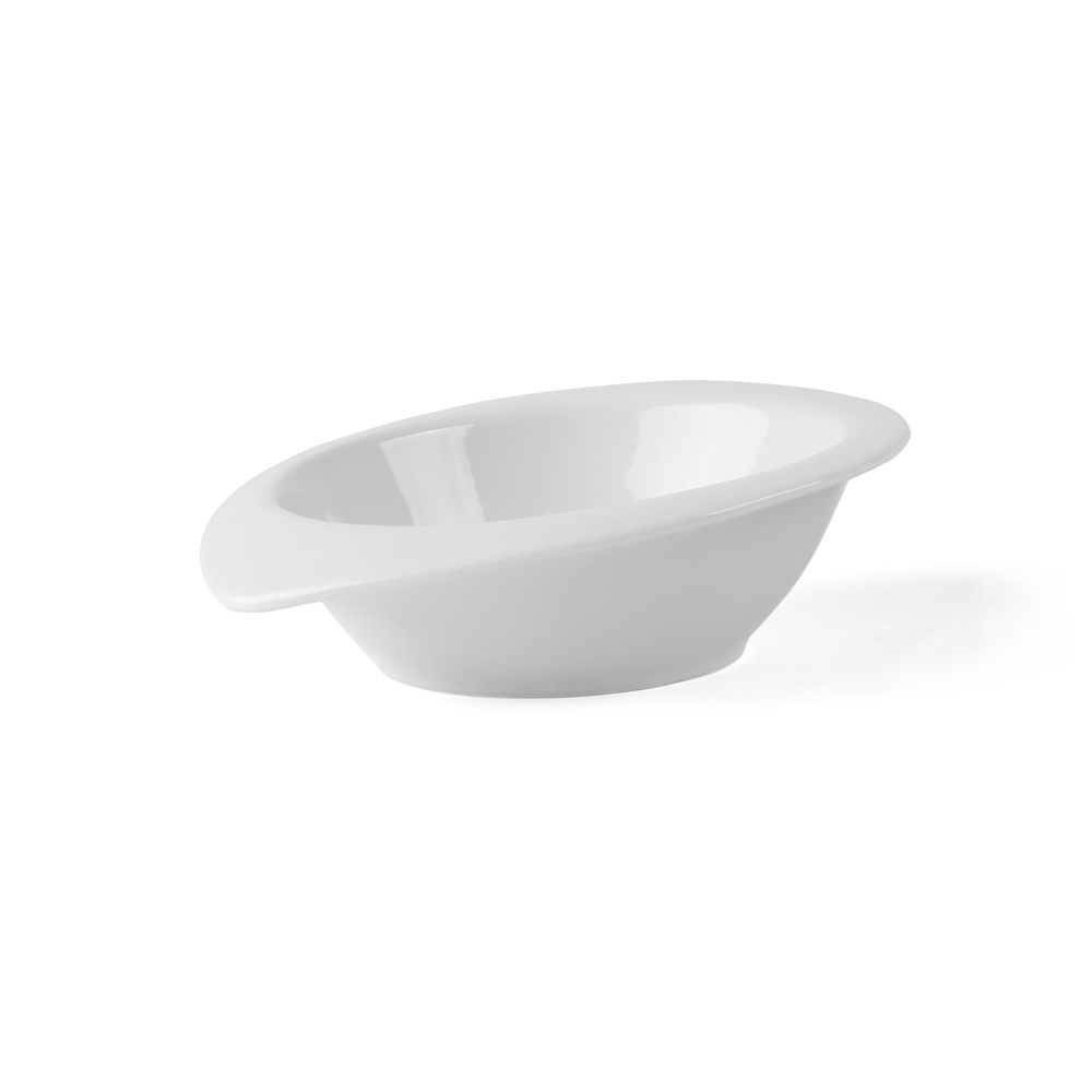 "Schale 13 cm ""Teardrops Dinner Bowl"" (*)"