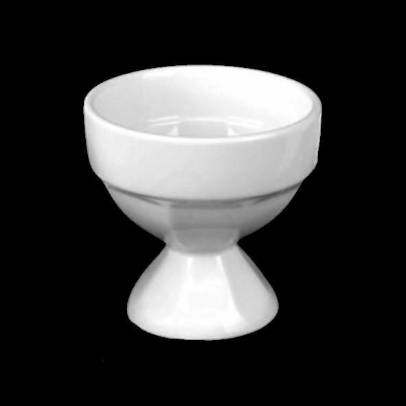 """Eis- und Dessertschale 11 cm """"Pokal"""" (**)"""