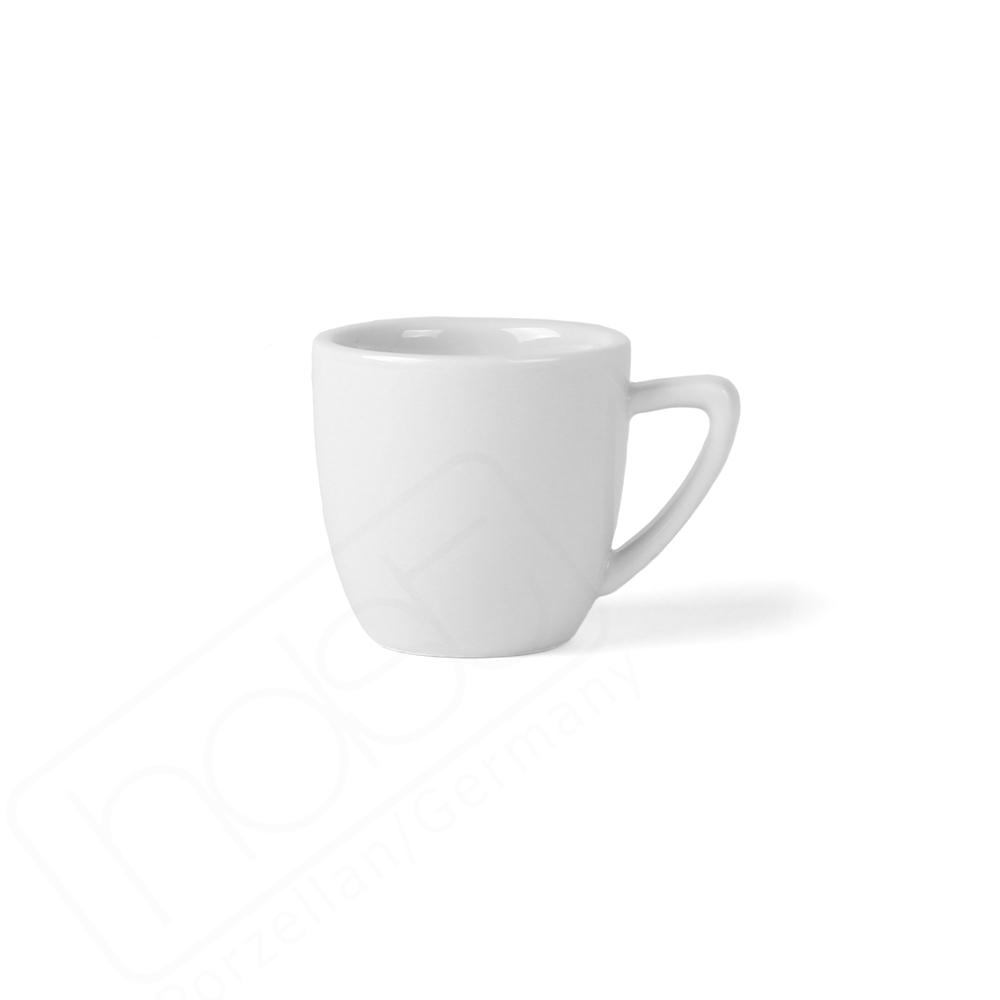 """Mokka/Espressotasse """"ConForm"""" 0,06 l"""