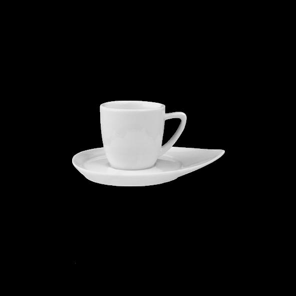 """Mokka/Espresso-Set """"ConForm"""" 0,06 l mit CF 014"""