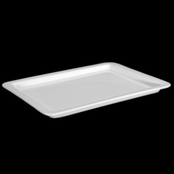 Gastronorm GN-Platte 20 mm GN 1/2