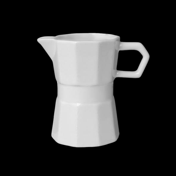"""Gießer/Krug 0,17 l """"Espressokanne"""" (**)"""