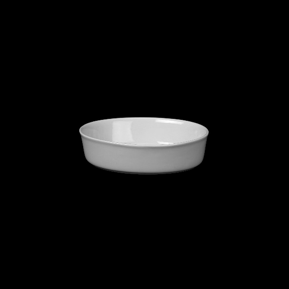 "Auflauf- & Backform oval 22 x 16 cm ""Gutshof"""