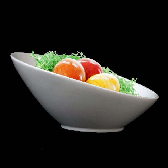Osternest-Schale 18 cm