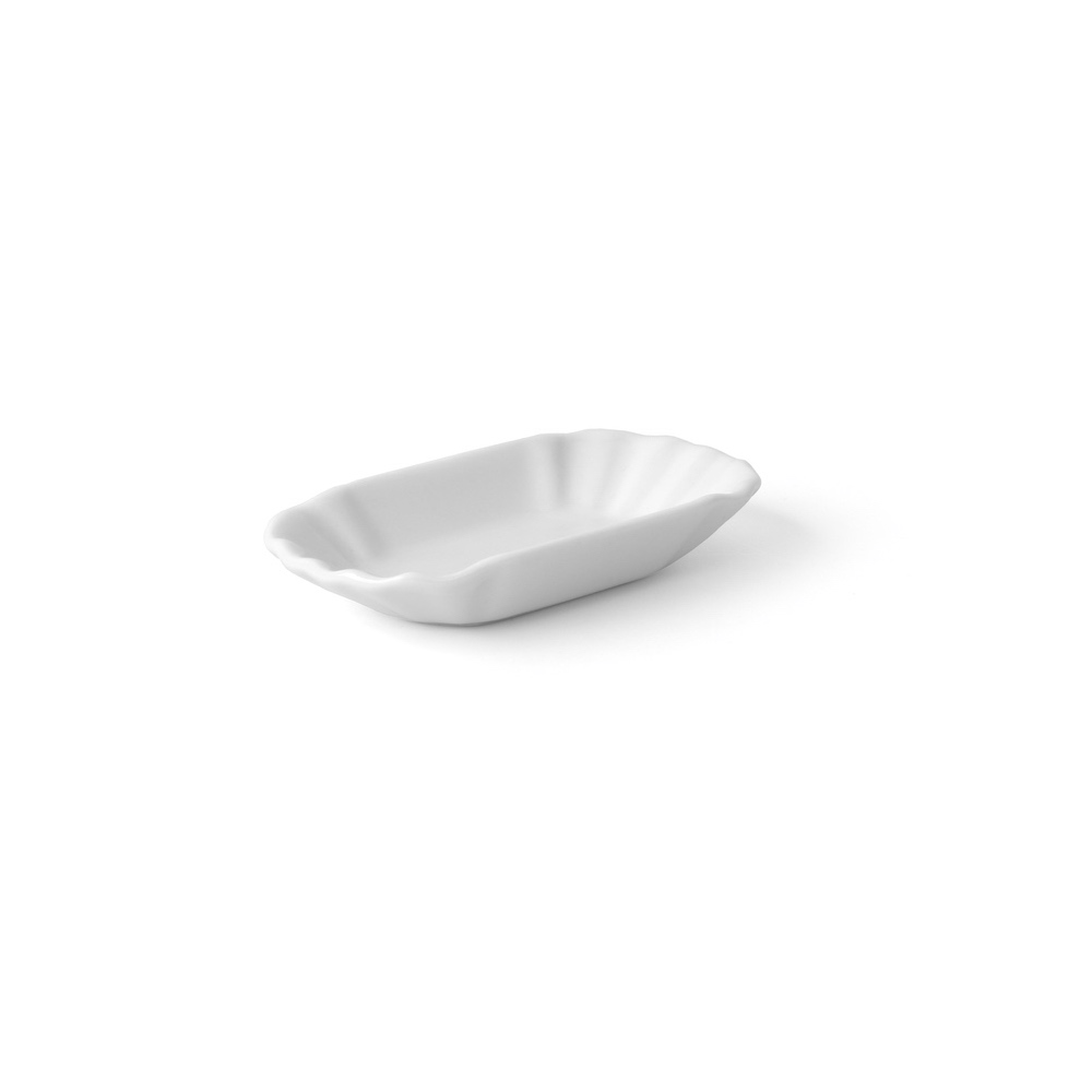 French fries bowl 9 cm