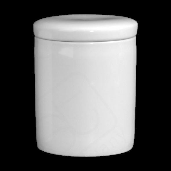 """Vorratsdose """"Zylinder"""" 20 cm"""