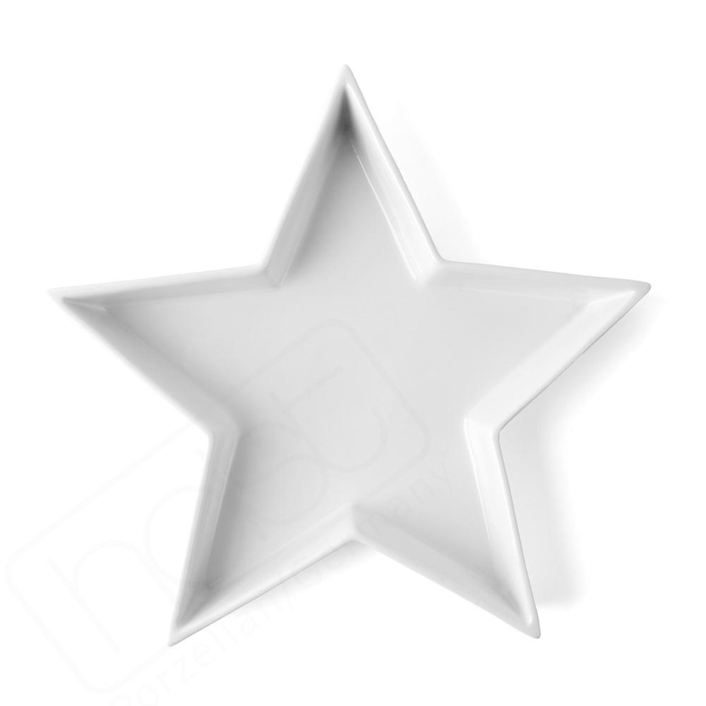 Sternschale 26 cm (**)
