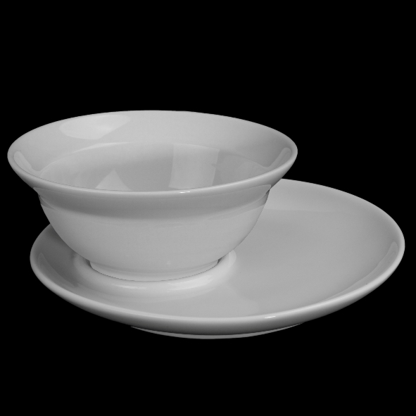Bowl ''Vital Level'' 14 cm