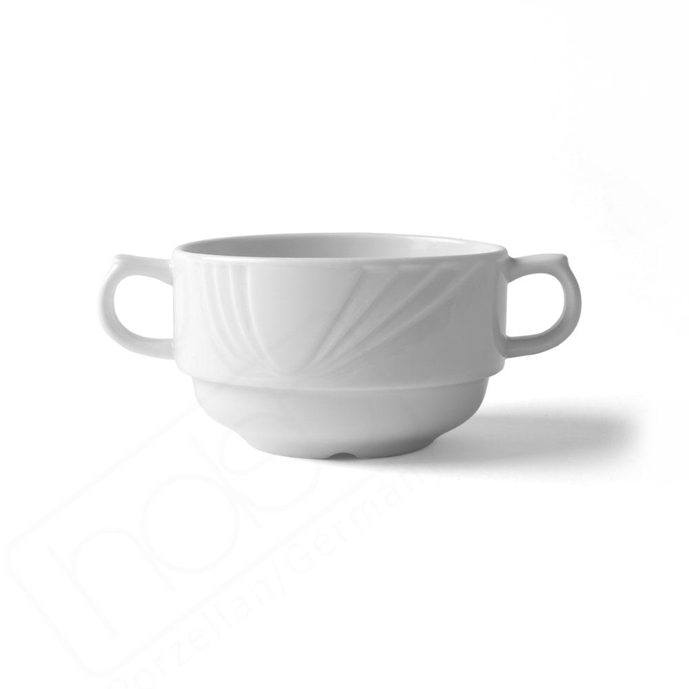 Soup cup 0,30 l