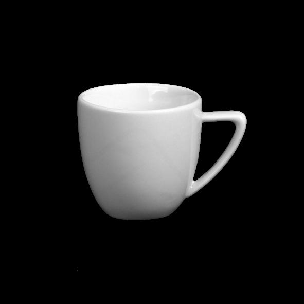 """Kaffeegedeck """"ConForm H"""" & """"Katja"""" 3-tlg."""