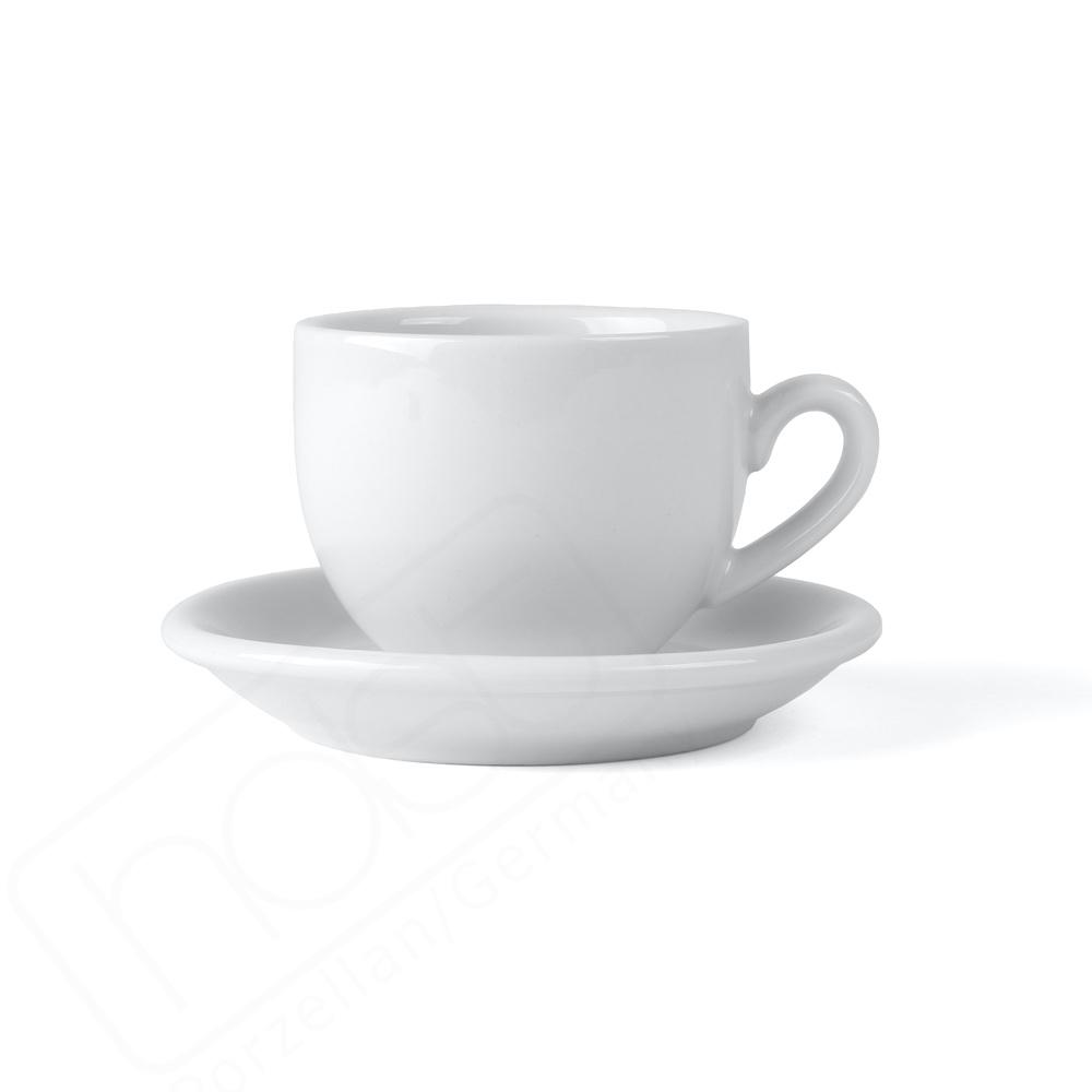 "Mokka/Espresso-Set ""Classico"" 0,10 l mit UTA 112"