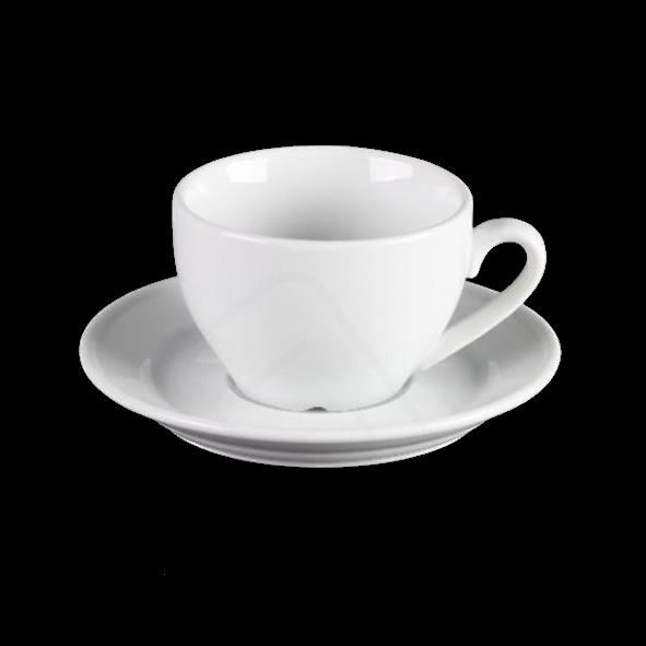 "Cappuccino-Set ""Classico"" 0,20 l mit UTT 145 (**)"