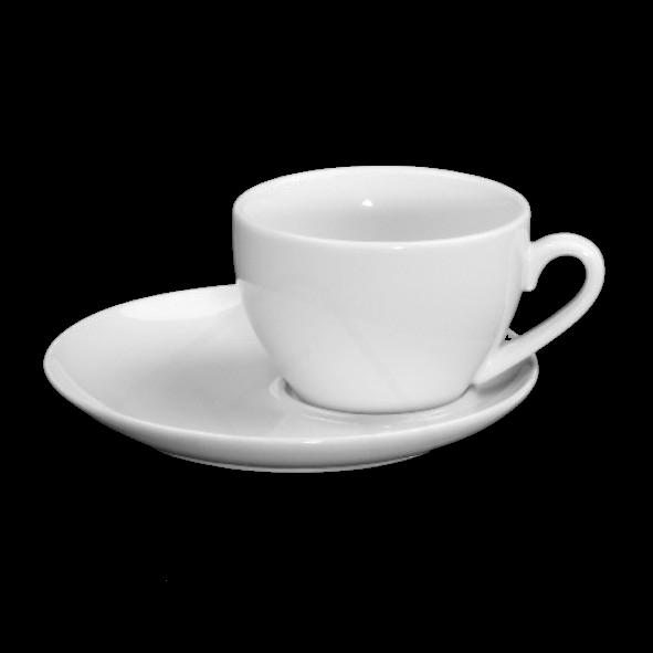 "Cappuccino-Set ""Classico"" 0,20 l mit UTM 015"