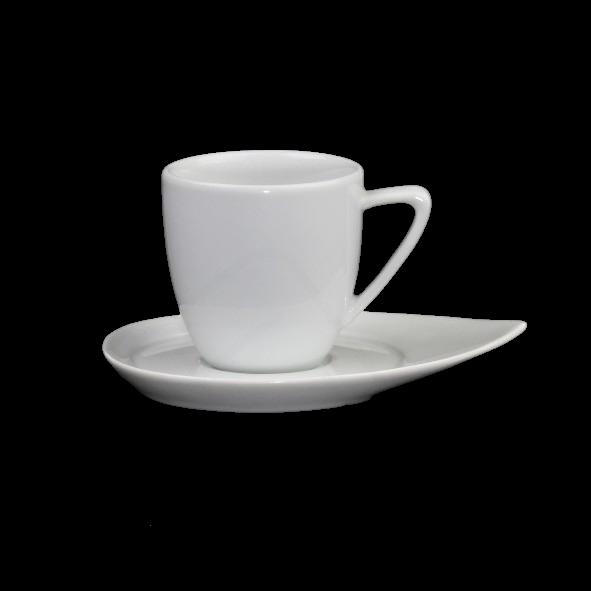 """Mokka/Espresso-Set """"ConForm"""" 0,10 l mit CF 014"""