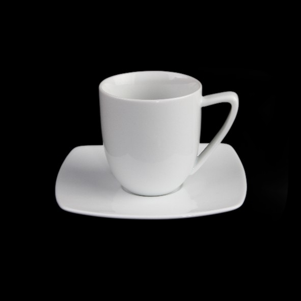 espresso doppio set conform 0 15 l mit fd 013 g nstig kaufen. Black Bedroom Furniture Sets. Home Design Ideas