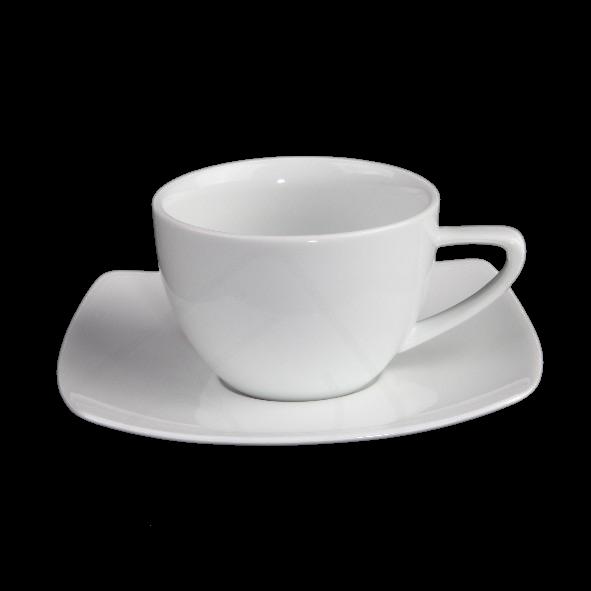 "Kaffee/Cappuccino-Set ""ConForm"" 0,24 l mit FD 016"