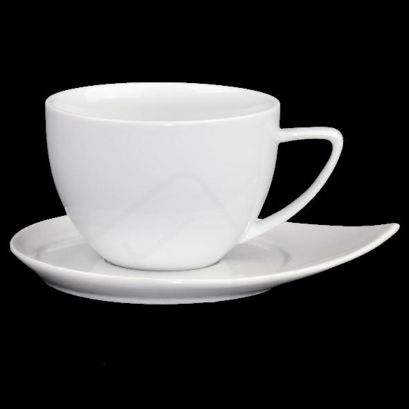 """Milchkaffee-Set """"ConForm"""" 0,40 l mit CF 018"""