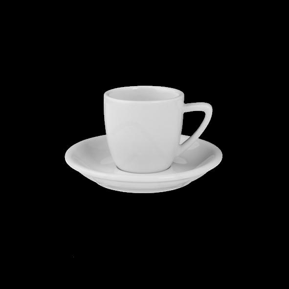 "Mokka/Espresso-Set ""ConForm"" 0,06 l mit UTA 111"