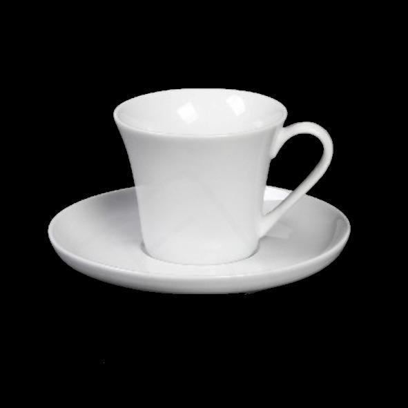 """Tee/Kaffee-Set """"Maja"""" 0,16 l mit UTS 145"""