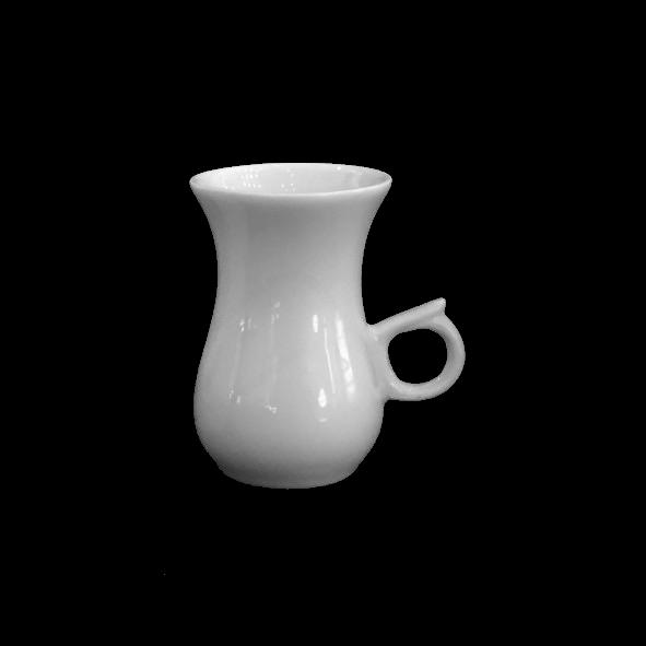 Türkisch Tee 0,09 l