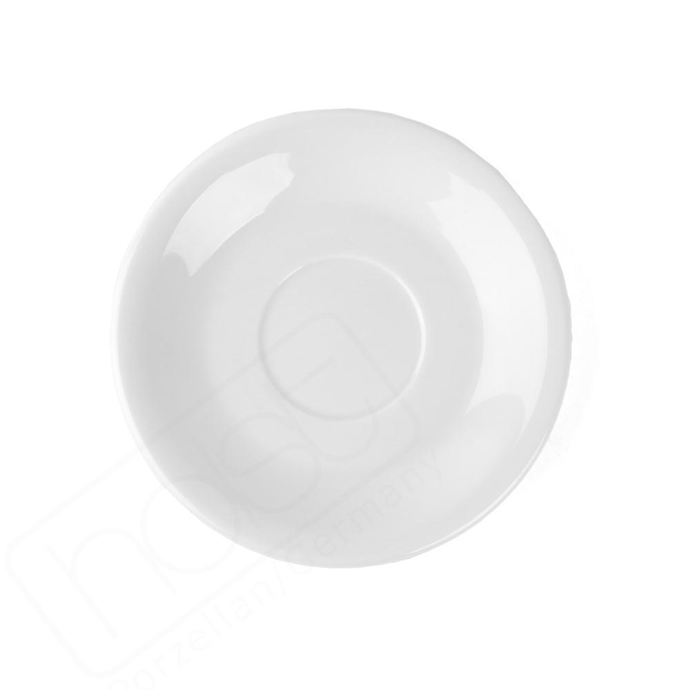 "Suppen-Set ""Catering"" 0,25 l mit UTA 117"