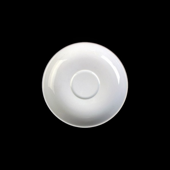 Saucer ''Palermo'' 12 cm, second choice