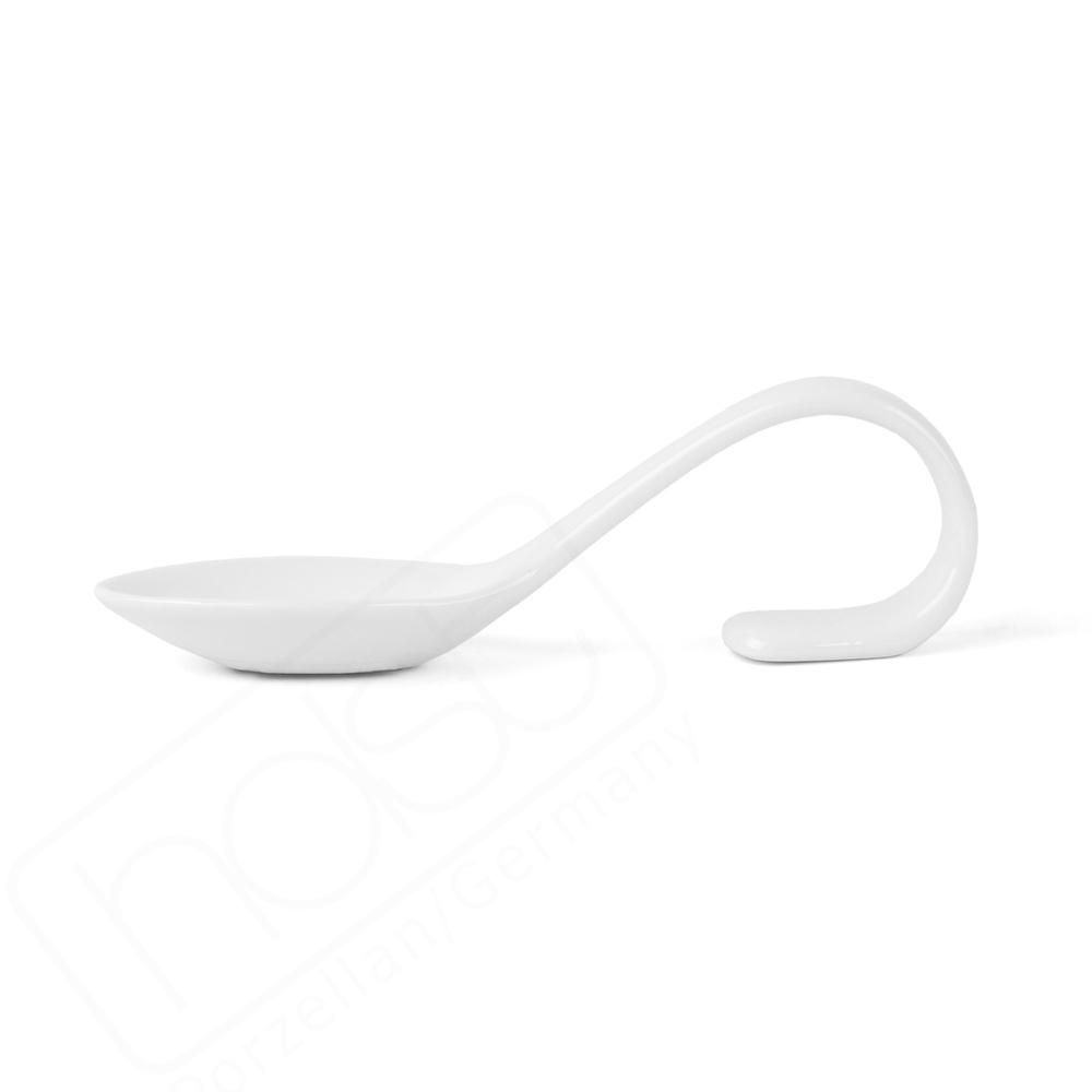 Spoon ''Zakouski'' 13 cm