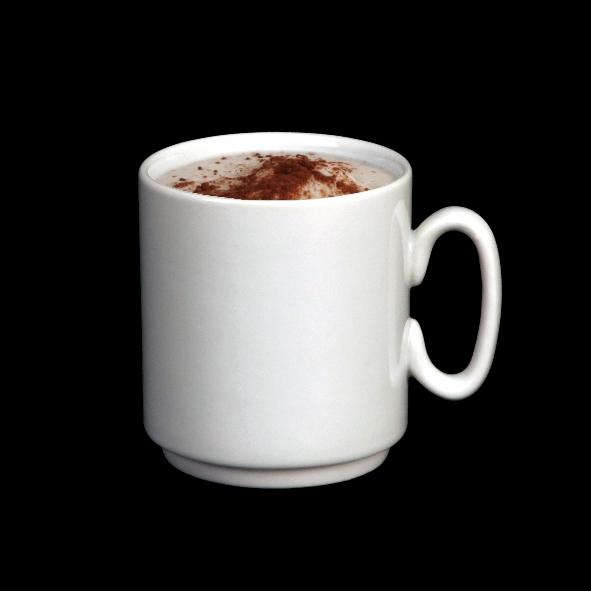 Mug 0,22 l ''Ronald''