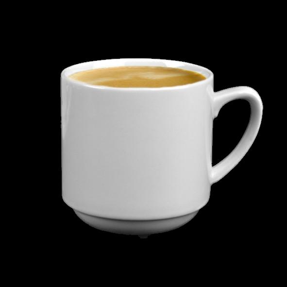 Mug ''Sabine'' 0,28 l, stackable