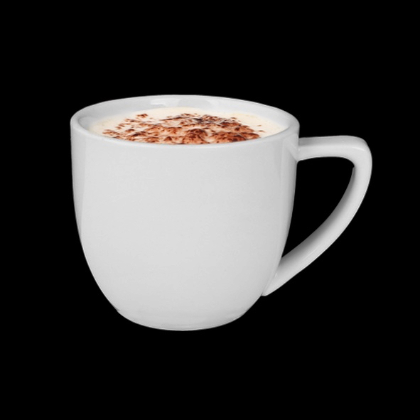 "Kaffee/Cappuccinotasse ""ConForm"" 0,21 l"