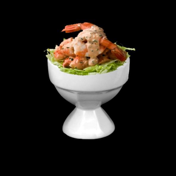 Vorspeisen & Salatpokal 11 cm