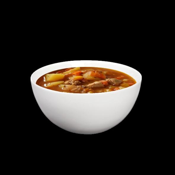 "Schale 20 cm ""Cucina"""