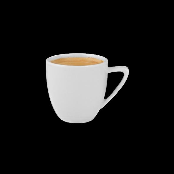 """Mokka/Espressotasse """"ConForm"""" 0,10 l"""