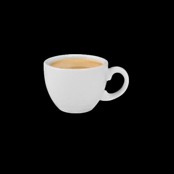 "Mokka/Espressotasse ""Palermo"" 0,10 l"