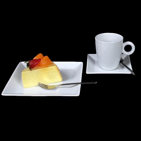 vorteilspack kanton kaffeeservice 72 teilig g nstig kaufen. Black Bedroom Furniture Sets. Home Design Ideas