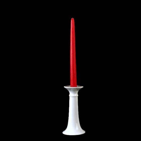 "Kerzenleuchter 15 cm ""Size L"" (**)"