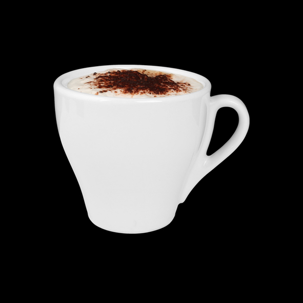 "Milchkaffeetasse ""Italiano"" 0,35 l"