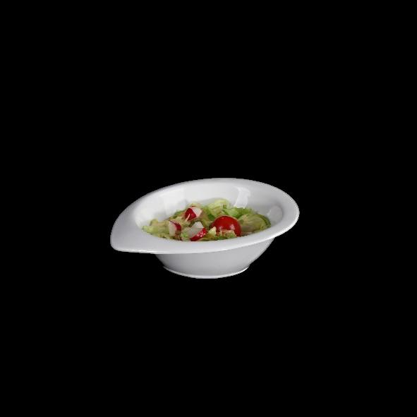 """Schale 20 cm """"Teardrops Dinner Bowl"""""""