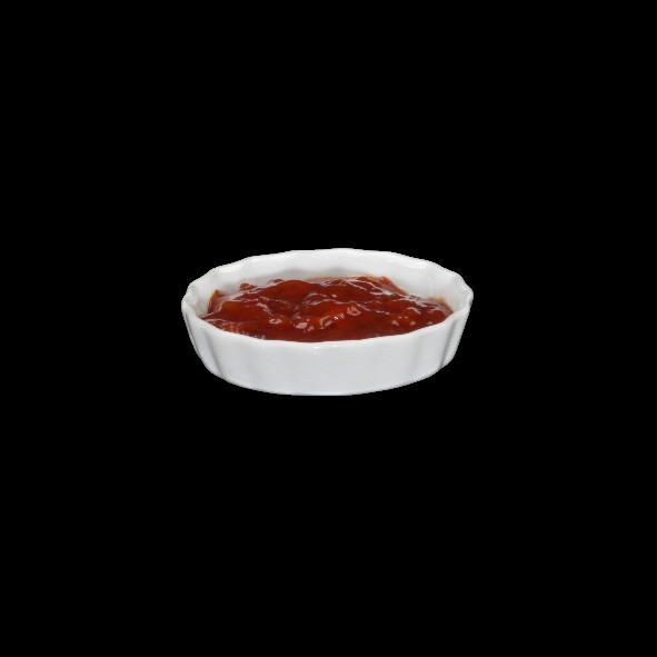 Quicheform/Tortelett & Tarteform  8 cm rund