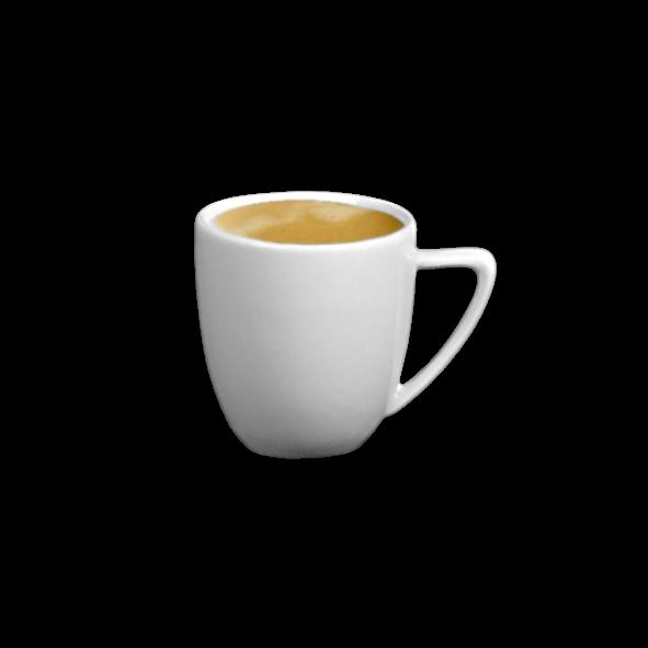 """Espresso-Doppio-Tasse """"ConForm"""" 0,15 l"""