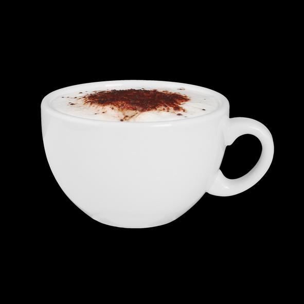 "Milchkaffeetasse ""Palermo"" 0,35 l"