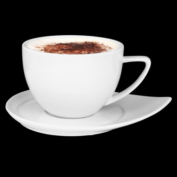 milchkaffee set conform 0 40 l mit cf 018 g nstig kaufen. Black Bedroom Furniture Sets. Home Design Ideas