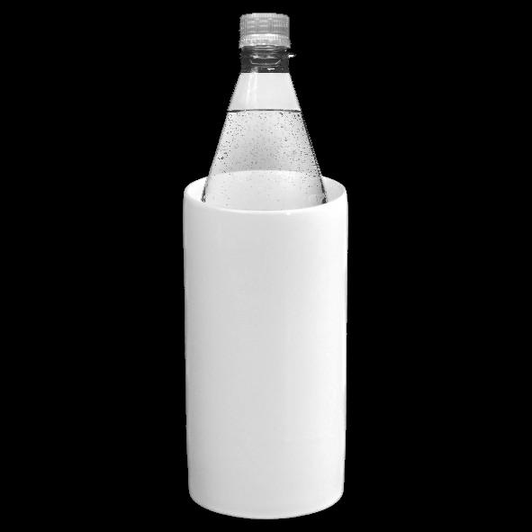Tafel- & Tischkühler für Wasser, Wein & Sekt