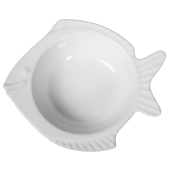 "Suppenschale ""Nemo"" 21 cm"