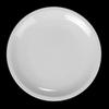 Flat plate ''Katja'' 26 cm