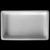 Gastronorm GN-Schale 65 mm GN 1/1