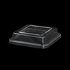 Polycarbonate lid high for GVS 1631 52